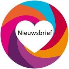 muziekids-hart-logo-nieuwsbrief-profiel