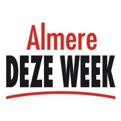 almere-deze-week-profiel