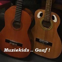 Instrumenten-voor-Muziekids-smiley-profiel