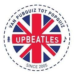 Upbeatles-profiel