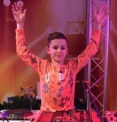 DJ-Mees-profiel