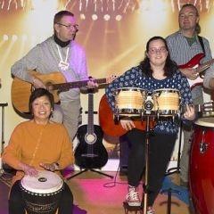 Muziekids-Vrijwilligers-ETZ-profiel-