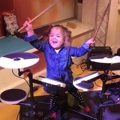 Norah-Drum-Ster-profiel