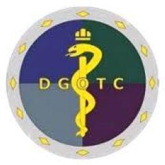Logo-profiel