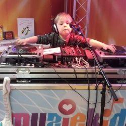 DJ-Roy-profiel