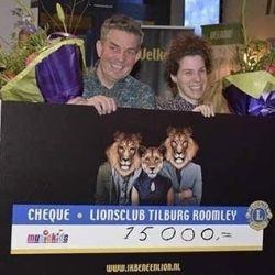 Lions-Cheque-Profiel!