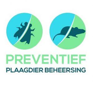 Logootje PPB profiel
