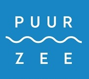 Puur-Zee-profiel