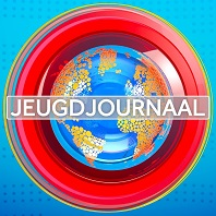 Jeugdjournaal logo