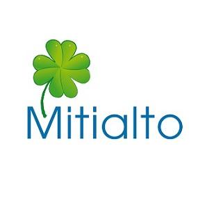Mitialto-logo-profiel