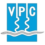 logo VPC profiel