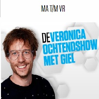 Giel ! Profiel