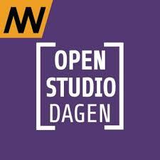 Logo OSD18