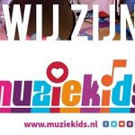 WijZijnMuziekids – Frontpage ! profiel