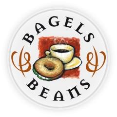 B&B logo ! profiel