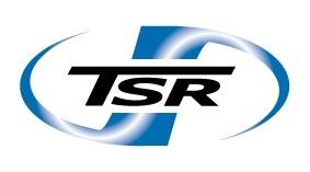 TSR Logo