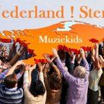 NL-STEM-MK ! profiel