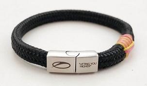 MBRC for Armin Muziekids bracelet ! profiel