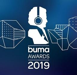 buma-awards-2019-logo-profiel