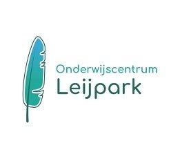 Logo OCL profiel