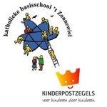 Zonnewiel & Kinderpostzegels ! profiel