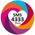 Logo – SMS 4333 – profiel