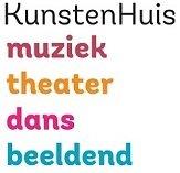 KunstenHuis logo profiel