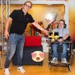 Muziekids Tilburg 6 Jaar – profieltje
