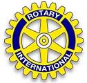 Club logo profieltje