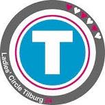 Lady-Circle-Tilburg-Logo
