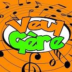 Logo ! Profieltje