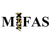 MFAS – Logo !
