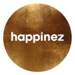 happinez-is-gold