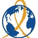 ICCD – Logo