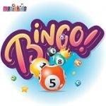 Muziekids ! Bingo