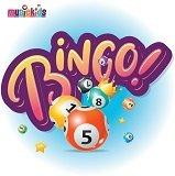 Muziekids Bingo Logo – profiel