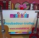 Trolley-Muziekids-Profiel
