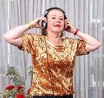 DJ Je Moeder profieltje