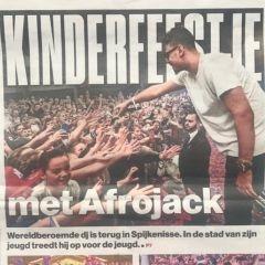 AD-Afrojack-profiel