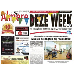 ADW-voor-Muziekids-featured