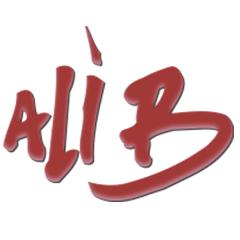 ALiB-logo