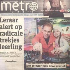 Armin-Metro-Voorpagina-profiel