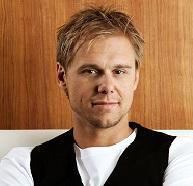 Armin-van-Buuren-webbie
