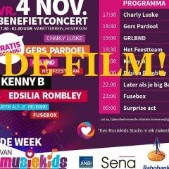 benefiet-concert-programma-the-movie-affiche-2016