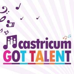 Castricum-Got-Talent-voor-Muziekids-2017