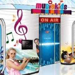 De-Fantastische-Muziekids-Studio-profiel