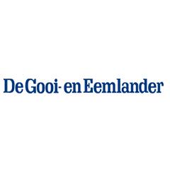 De-Gooi-en-Eemlander