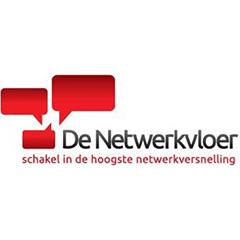 De-Netwerkvloer-featured