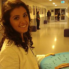 Katie-Melua
