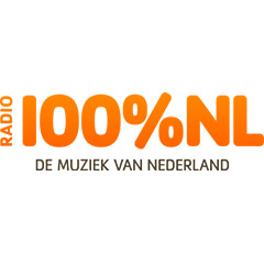 Logo-100-procent-NL-1-featured